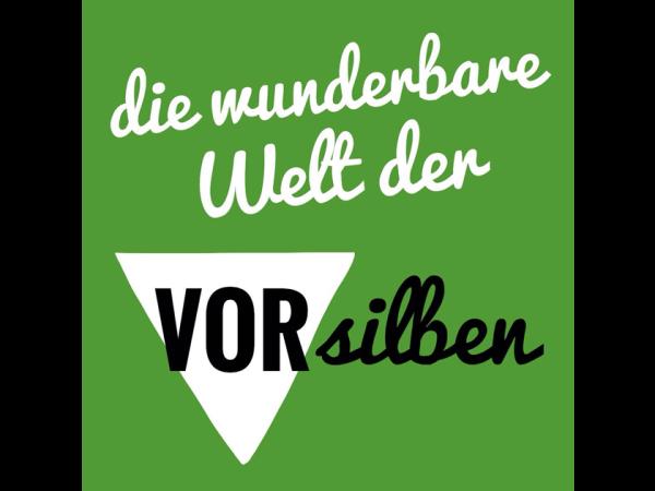 wunderbare Welt der Vorsilben - deutsche Wörter - Deutsch Wortschatz