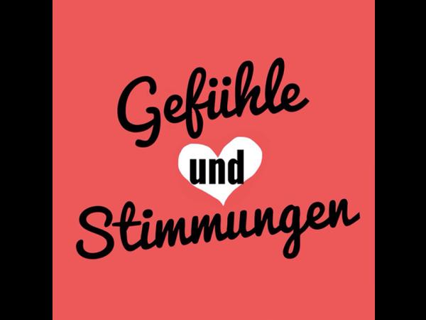 Gefühle_und_Stimmungen_deutschwortschatz.de_Wortschatzkategorie