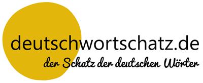 Wortschatz A bis Z - Deutsch Wortschatz A - Z - deutsche Wörter A bis Z - schöne Worter A bis Z - deutsche Wörter A-Z - schöne Wörter A-Z - deutschwortschatz.de - der Schatz der deutschen Wörter - die schönsten deutschen Wörter