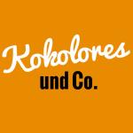 deutsche Sprache - Kokolores und Co