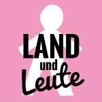 deutsche Sprache - Land und Leute