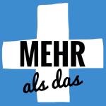 deutsche Sprache - Mehr als das