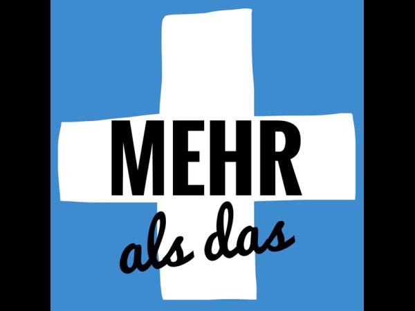 Mehr_als_das_deutschwortschatz.de_Wortschatzkategorie
