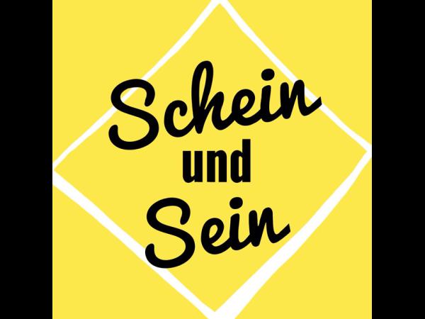 Schein_und_Sein_deutschwortschatz.de_Wortschatzkategorie