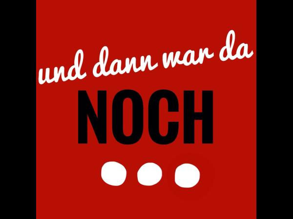 Und_dann_war_da_noch_deutschwortschatz.de_Wortschatzkategorie