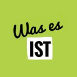 deutsche Sprache - Was es ist