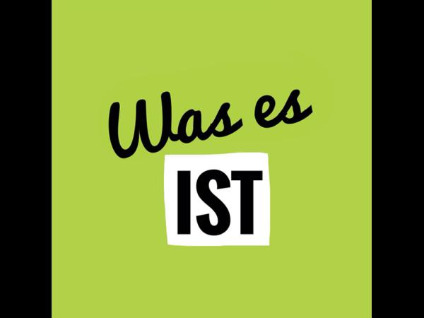Was_es_ist_deutschwortschatz.de_Wortschatzkategorie