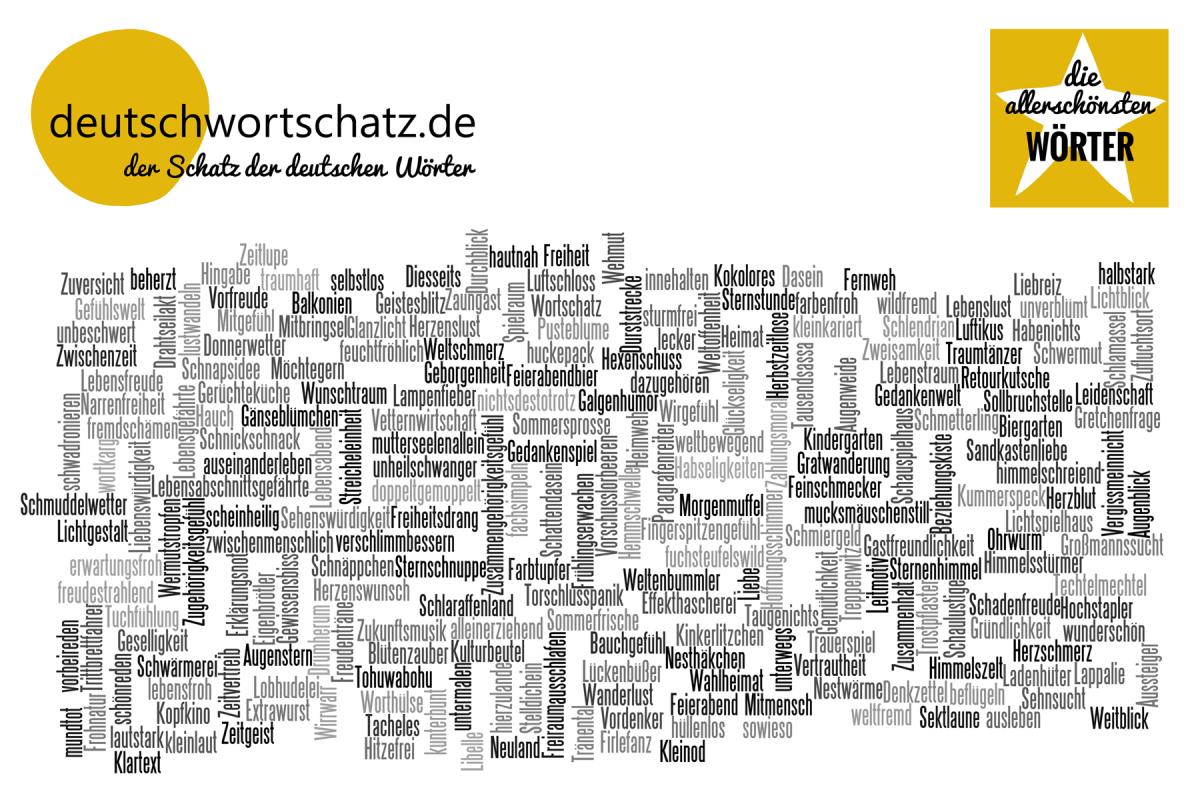 die_allerschönsten_Wörter_deutschwortschatz.de_1800x1200