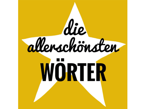 die_allerschönsten_Wörter_deutschwortschatz.de_Wortschatzkategorie