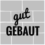 deutsche Sprache - Gut gebaut