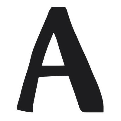 A_Deutsch_Wortschatz_A_bis_Z