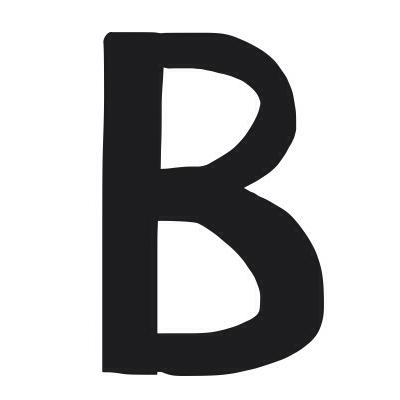 B_Deutsch_Wortschatz_A_bis_Z