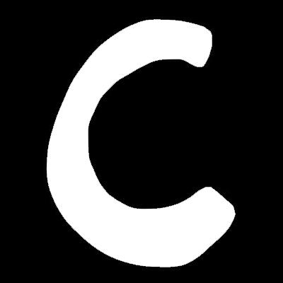 schöne deutsche Wörter mit C