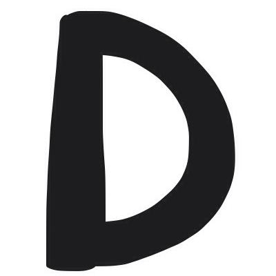 D_Deutsch_Wortschatz_A_bis_Z