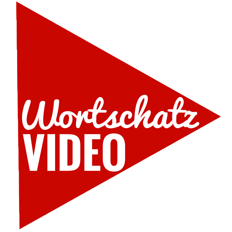 Deutsch_Wortschatz_Video
