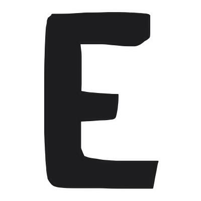 E_Deutsch_Wortschatz_A_bis_Z