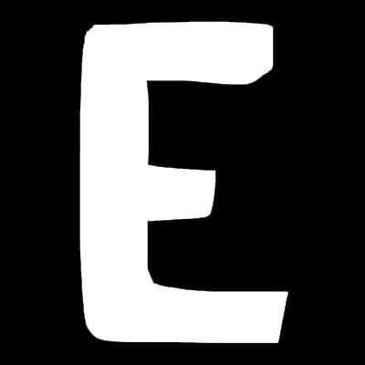 Deutsche Wortschätze mit E - schöne deutsche Wörter mit E