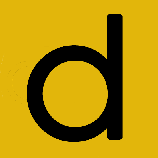 Deutschwortschatz - der Schatz der deutschen Wörter
