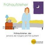Frühaufsteher_Vorschaubild_deutschlernerblog_150x150