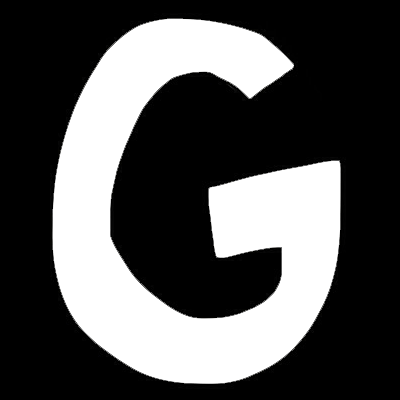 Deutsche Wortschätze mit G - schöne deutsche Wörter mit G