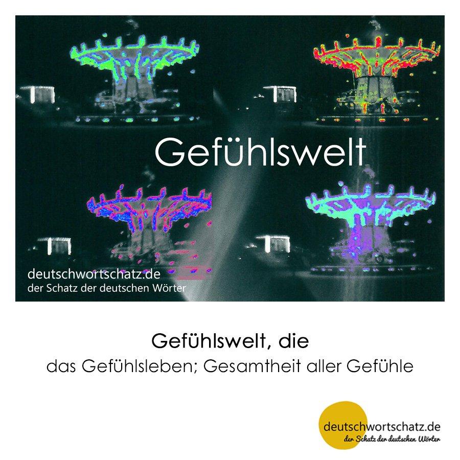 Gefühlswelt_deutschwortschatz