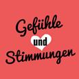 Gefühle_und_Stimmungen_deutschwortschatz.de_01web115