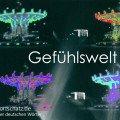 Gefühlswelt - die schönsten deutschen Wörter