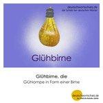 Glühbirne_Vorschaubild_deutschlernerblog_150x150