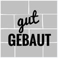 Gut_gebaut_deutschwortschatz.de_web115
