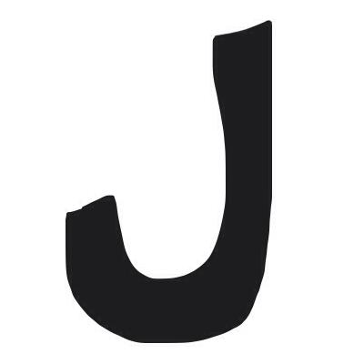 J_Deutsch_Wortschatz_A_bis_Z