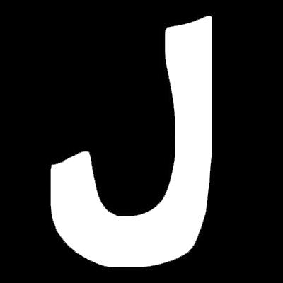 Deutsche Wortschätze mit J - schöne deutsche Wörter mit J