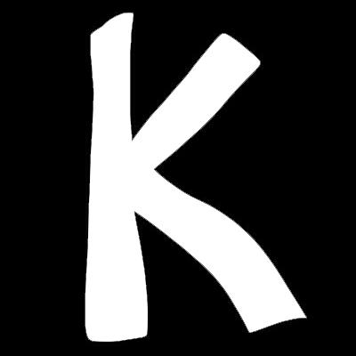 Deutsche Wortschätze mit K - schöne deutsche Wörter mit K