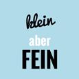 Klein_aber_fein_deutschwortschatz.de_web115