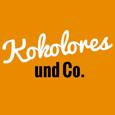 Kokolores_und_Co_deutschwortschatz.de_web115