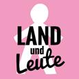 Land_und_Leute_deutschwortschatz.de_web115