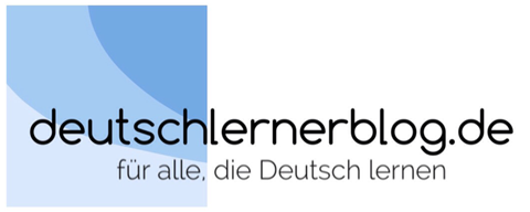 Logo_deutschlernerblog.de_480x192