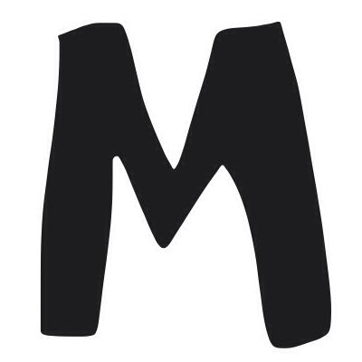 M_Deutsch_Wortschatz_A_bis_Z