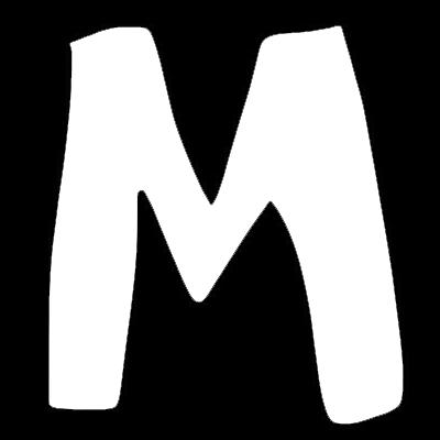 Deutsche Wortschätze mit M - schöne deutsche Wörter mit M