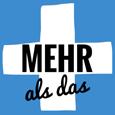 Mehr_als_das_deutschwortschatz.de_web115