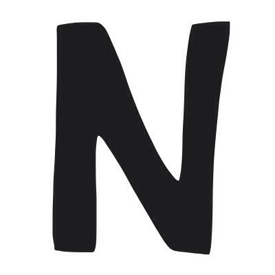 N_Deutsch_Wortschatz_A_bis_Z