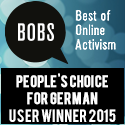 People's-Choice-for-German
