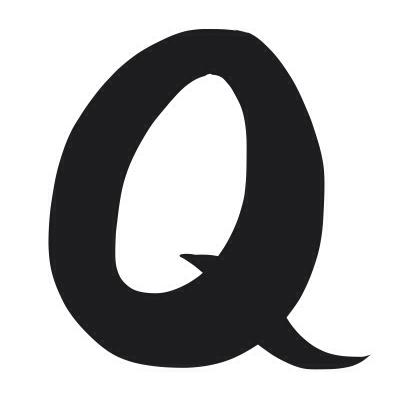 Q_Deutsch_Wortschatz_A_bis_Z