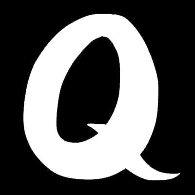 Deutsche Wortschätze mit Q - schöne deutsche Wörter mit Q