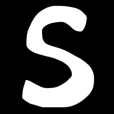 Deutsche Wortschätze mit S - schöne deutsche Wörter mit S