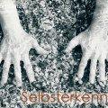 Selbsterkenntnis - die schönsten deutschen Wörter