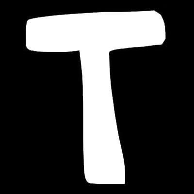 Deutsche Wortschätze mit T - schöne deutsche Wörter mit T