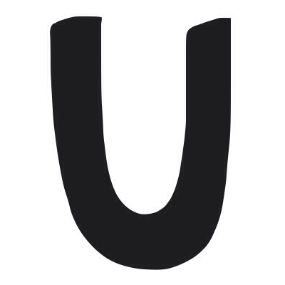 U_Deutsch_Wortschatz_A_bis_Z