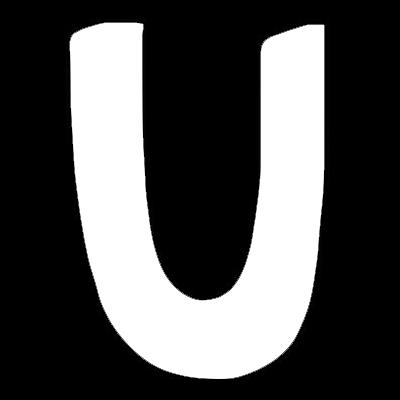 Deutsche Wortschätze mit U - schöne deutsche Wörter mit U