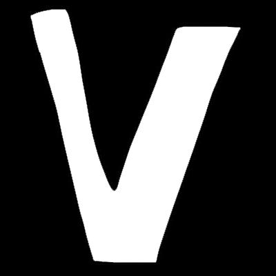 Deutsche Wortschätze mit V - schöne deutsche Wörter mit V