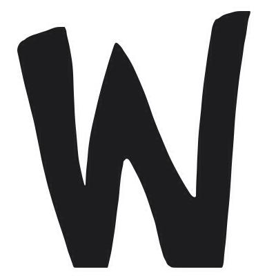 W_Deutsch_Wortschatz_A_bis_Z